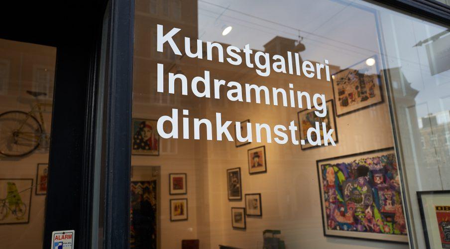 Foto: Henrik Wessmann